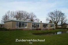 Zuiderveldschool.
