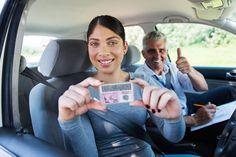 การสอบใบขับขี่รถยนต์ แบบใหม่ (2557-2559) () - ตามที่ได้ทราบกันมาแล้วว่า กรมการขนส่งทางบกได้มีการปรับเกณฑ์การทดสอบ เพื่อการสอบใบขับขี่รถยนต์แบบใหม่ ตั้งแต่วันที่ 1 มิถุนายน 2557 โดย�