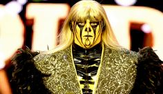 It only makes sense if he's out of WWE with All Elite Wrestling now a reality. All Elite Wrestling has truly made some big waves in the professional wrestling world, and they are going to make . Wwe Goldust, Cody Rhodes, Dustin Rhodes, Wwe Raw And Smackdown, Rumor Has It, Wrestling Wwe, Wwe News, Professional Wrestling, Wwe Superstars