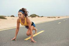How to run to lose weight? - Anna Lewandowska - healthy plan by Ann Lewandowski, Bikinis, Swimwear, Health Fitness, Lose Weight, Exercise, Anna, Running, Workout