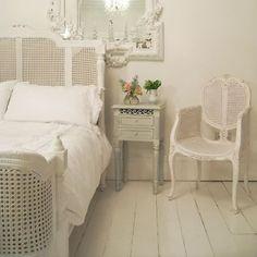 french bedroom decor