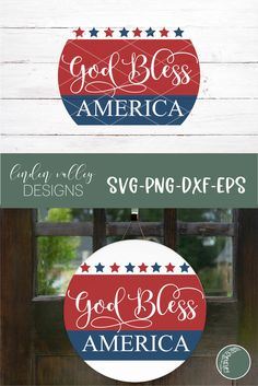 Wooden Door Signs, Wooden Welcome Signs, Wooden Door Hangers, Wood Signs, Fourth Of July Decor, 4th Of July Decorations, Diy Door Decorations, July 4th, Wood Pallet Crafts