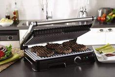 Bester Elektrogrill Rezepte : Die besten bilder von elektrogrill grilling recipes barbecue