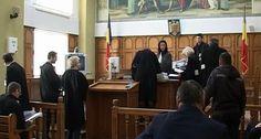Introducere in Comunicarea Judiciara(I) Mutual Respect, The Absence, No Response, Alternative