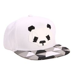 ea2d16da7 27 Best Products images | Baseball caps, Baseball hats, Baseball Cap