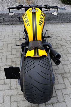 .:: Harley Davidson ::.