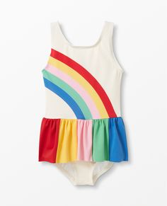 Love Fashion, Kids Fashion, Matching Family Pajamas, Best Summer Dresses, One Piece Suit, One Piece Swimsuit, Athletic Tank Tops, Girl Outfits, Swimsuits