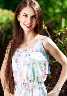 now-russian-singles-russian-dating