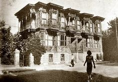 Istanbul City, Istanbul Turkey, Old Pictures, Old Photos, Turkey Resorts, Turkey Culture, Istanbul Pictures, Middle East Culture, Ruins