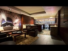Stadium Luxury Suites For Sale | Single Event Rentals #NFL #NBA #MLB #NHL #College #ConcertTickets www.PrivateLuxurySuites.com