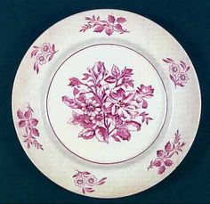 wade_england_hedgerow_pink_dinner_p.jpg Photo:  This Photo was uploaded by rwetzell. Find other wade_england_hedgerow_pink_dinner_p.jpg pictures and phot...