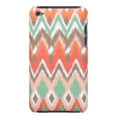 Tribal aztec chevron zig zag stripes chic pattern. this site has the ccuttessttt cases!!!!!! for ipods, ipads, iphones and lots of samsung phones and more!