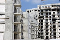 30,000 new low-cost rental apartments in Poland are not low-cost
