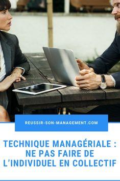 Etre Un Bon Manager, Norman, Hr Management, Good Job, Leadership, Communication, Entrepreneur, Konmari, Direction