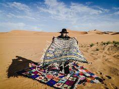Aesthetic Art, Monument Valley, Beach Mat, Outdoor Blanket, Explore, Nature, Travel, Naturaleza, Viajes