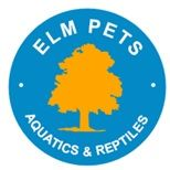 Elm Pets Specializes in Ponds, Aquariums and Reptile Products in the Gillingham, Kent Region of the UK