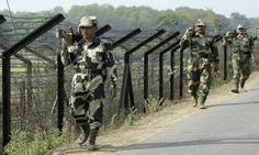 AGARTALA: The first multi-use integrated check post (ICP) along the India-Bangladesh border is all set to be opened at Akhaura in West Tripura on Sunday by the home ministers of both India and Bangladesh.