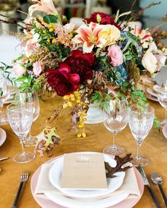 What are you #thankful for? Me, I sit at my La Tavola table with some pretty incredible people, and am lucky to have so many great clients, new and old.   Photo: @milouandolinphotography Floral: @scarlettandgrace Linen: @latavolalinen Velvet Tamarind    #tablescape #tabletop #thanksgiving #thanksgivingtable #sacramento #napa #latavola #latavolalife #latavola2016collection #flowers #floral #blessedaf