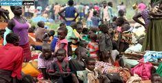 Asasi za kiraia zataka IGAD imalize mzozo wa Sudan Kusini