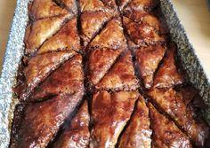 Bacon, Pork, Snacks, Meat, Breakfast, Recipes, Gastronomia, Kale Stir Fry, Morning Coffee