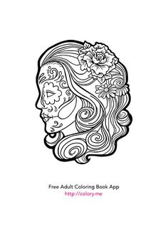 Great Free Coloring Book Apps
