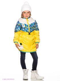 Куртка, BOOM на маркете Vse42.ru.