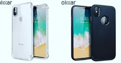iPhone 8 CASE LEAKS !!!!!! -------------------------------- #Google #Nokia #Samsung #Beam3 #iPhoneX #iPhone8 #Microsoft #Galaxy #Note8 #Smartphone #upcoming #Apple #iPhone #Sony #Huawei #LG #P10 #OnePlus5 #GalaxyS8  #Review #Concept #Design #Specs #Feature #Rumors  #OLED #MacbookPro #Galaxy --------------------------------- I make Videos on YouTube Upcoming Technologies & Smartphones ---------------------------------  Follow Me  YouTube/DTechnology786  --------------------------------- Like…