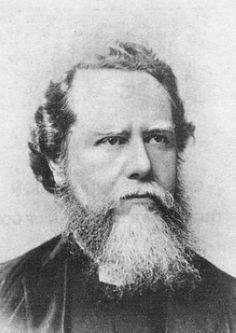 Short biography of J. Hudson Taylor English Missionary to China Christian Faith, Christian Quotes, Famous Missionaries, Hudson Taylor, Catherine Marshall, Powerful Images, Women Of Faith, Godly Man, Before Us