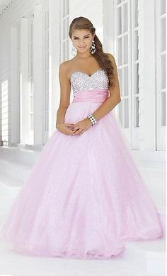 STOCK Party Bridesmaid Formal Evening long Prom Dress Plus Size 6 to 20 22 24 26