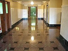 Beautiful Marble Floors all marble (allmarble) on pinterest