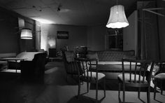 Home - www. Places To Go, Conference Room, Table, Furniture, Home Decor, Small Art, Alone, House, Decoration Home