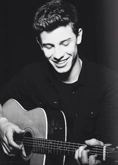 One of my favorite pictures of Shawn <3     Shawn Mendes