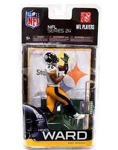 Hines Ward Pittsburgh Steelers Jerseys