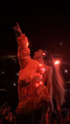 Little Mix, Ariana Tour, Ariana Grande Sweetener, Ariana Grande Wallpaper, Ariana Grande Pictures, Cat Valentine, Dangerous Woman, Queen, Aesthetic Pictures