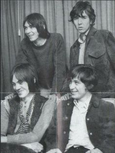 ♥with small faces♥