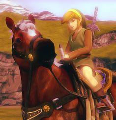 Legend of Zelda Blog Hyrule Warriors, Legend Of Zelda, Art Blog, Animal Crossing, Video Games, Nintendo, The Past, Princess Zelda, Hero