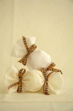 ΣΤΕΛΙΟΣ ΠΑΠΑΝΔΡΕΟΥ είδη γάμου, μπομπονιέρες στο www.GamosPortal.gr #gamos #bobonieres