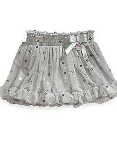 Toddler Girl Clothes at Macy's - Toddler Girls Clothing - Macy's $13.99