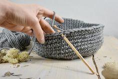 Die 15 Besten Bilder Von Filz Bricolage Tricot Und Crocheting