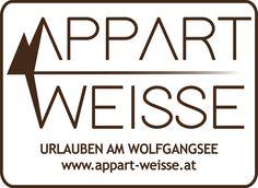 Logo für Appartementhaus am Wolfgangsee Grafik Design, Logo, Logos, Environmental Print