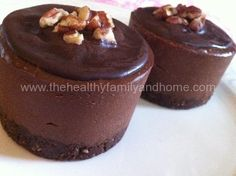 raw-triple-chocolate-cheesecake
