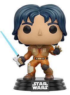 Funko Star Wars Rebels Ezra Pop Figure FunKo https://www.amazon.com/dp/B01LEJE7WW/ref=cm_sw_r_pi_dp_x_DvojybTZWSM5Y