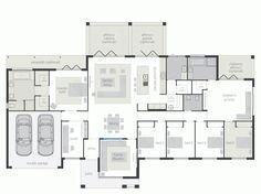 Mcdonald Jones Homes - Lyndhurst