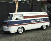 Volkswagen Bus, Vw Bus T2, Volkswagen Transporter, Bus Camper, Vw T1, Camper Life, Combi Vw T2, Combi Ww, Kombi Clipper