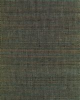 Jute Thread Fabric Textured Grasscloth Wall Coverings