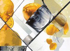 레몬 Ap Drawing, Composition Design, Korean Art, Design Art, Korean Style