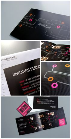 http://creattica.com/brochures/thimister-men-women/75003