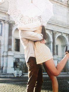 boy + girl