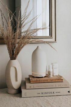 Aesthetic Room Decor, Room Ideas Bedroom, Home Decor Inspiration, Decor Ideas, Decorating Ideas, My Room, Home Interior Design, Design Interiors, Living Room Decor