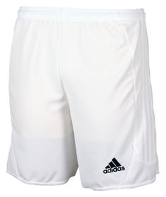 Adidas Nova Youth Shorts